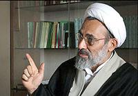 بازگشت همه آزادگان سرافراز دفاع مقدس به میهن اسلامی