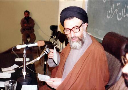 مراسم ویژه سالروز شهدای هفتم تیر در کرمانشاه برگزار میشود