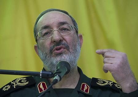 جنگ تروریستی عراق و جنگ غزه دو روی یک سکهاند/ روزهای سخت در انتظار صهیونیستها