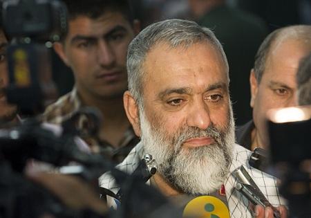 پیام اصلی انقلاب اسلامی حمایت از مستضعفین جهان است