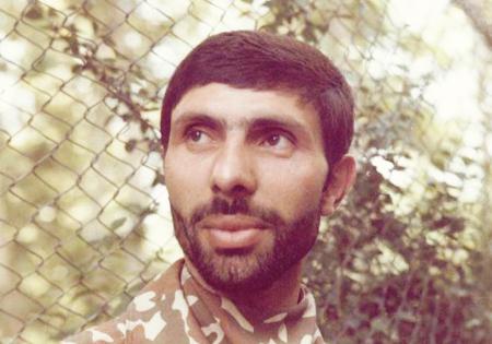 شهید صیاد شیرازی باعث اقتدار ارتش شد
