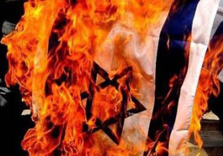 بیش از ۹۷ درصد اسراییلیها جنگ غزه را یک شکست برای خود میدانند