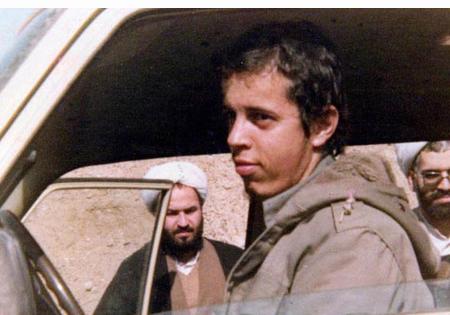 سرباز فراری که «نابغه جنگ» لقب گرفت/ من حسن باقری نیستم، غلامحسین افشردی هستم