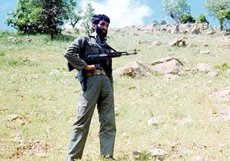 آخرین مصاحبه مطبوعاتی سردار حاج احمد متوسلیان/ بخش دوم