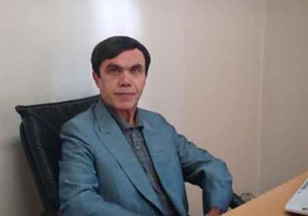 امام هیچ تمایلی به قطعنامه 598 نداشت