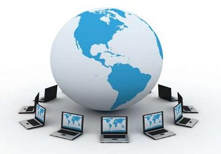 شبکه های مجازی زنگ خطر را به صدا در آوردند