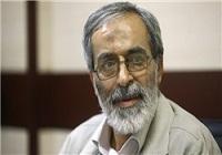 ناگفتههای سردار نجات از زندگی رهبر انقلاب