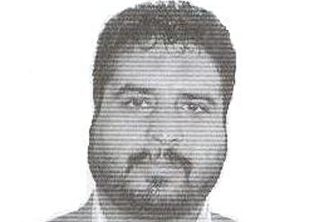 ماجرای نجات یافتن اسیر ایرانی توسط شیعیان عراق