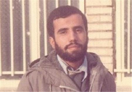شهید هاشمی؛ خواب را از چشمان فرمانده سپاه هفتم عراق ربوده بود