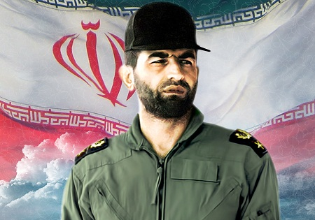 ماجرای حمله به محل اختفای «رجوی» توسط شهید بابایی