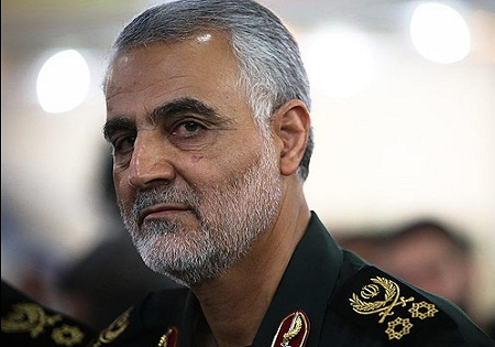 ایران تمامی مولفه های ابرقدرتی آمریکا را خدشه دار کرده است/ حضور اروپاییها در ایران با هماهنگی آمریکایی ها انجام می شود