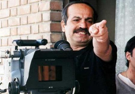 چرا ملاقلیپور از ساخت فیلم امام حسین(ع) منصرف شد؟