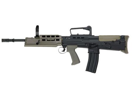 سلاح ژ 3 بولپاپ