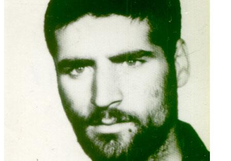شناسایی هویت یکی از شهدای گمنام قزوین