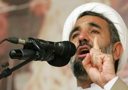 برگزاری دومین همایش مجمع عمومی رزمندگان اسلام