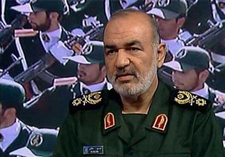 اهدف آمریکا در سوریه محقق نشده است/ نیروهای ایرانی در سوریه حضور دارند/ برای سوریه ارزش استراتژیک قائل هستیم