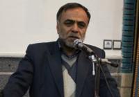 مشاوره نظامی ایران عامل موفقیت حزب الله و جبهه مقاومت است
