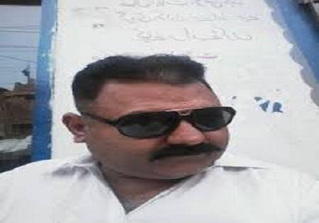 زندگی شهدای مدافع حرم پاکستانی منتشر می شود