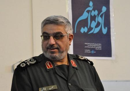 نحوه ثبت نام از داوطلبان مدافع حرم/ تقدیم 28 شهید مدافع حرم در تهران