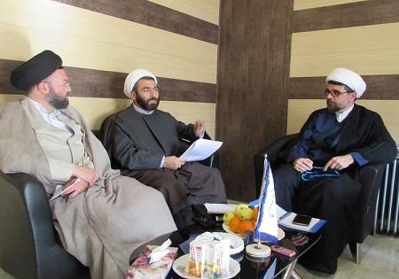 شرط برقراری رابطه بین جوان و مسجد، جاذبه مسجد است