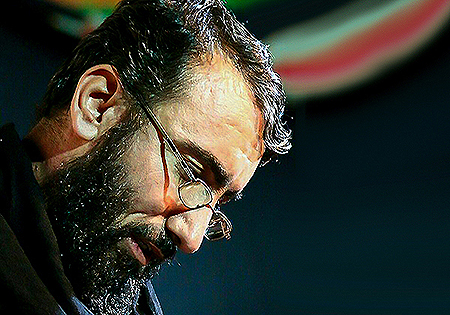 Image result for شهید مدافع حرم حجت اسدی