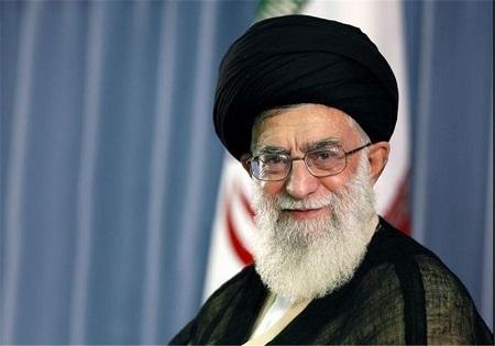 آشنایی با شبکههای اجتماعی مربوط به رهبر معظم انقلاب اسلامی