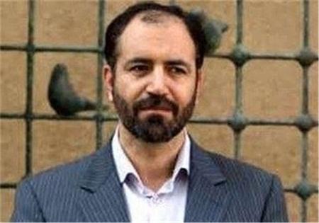 خاطرات مدافعان حرم نوشته می شود