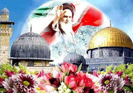 اذعان رسانههای صهیونیستی به تاثیر روز قدس بر اتحاد مسلمانان