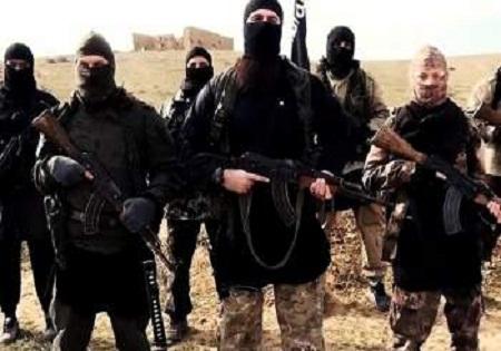 داعش «گرگهای تنها» را به انجام عملیاتهای انتحاری در فرانسه فراخواند