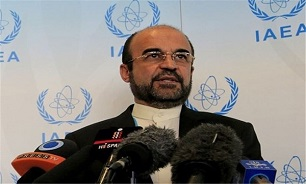 IAEA's Latest Report Reaffirms Iran's Commitment to JCPOA