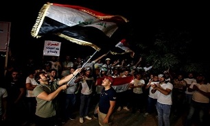 Iraq's Kurdistan Says to Respect Court Decision Banning Secession
