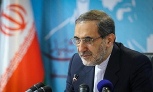 Velayati voices Iran's readiness to help with Syria's restoration
