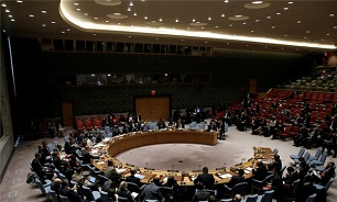 UN Security Council Split over Investigation into Syria's Chemical Attacks