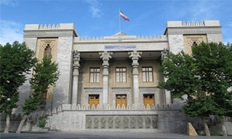 Iranian Parliament Receives Periodic Report on JCPOA