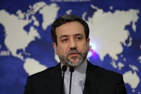 Iran Unconvinced about US Violations Justifications