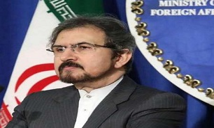 Foreign Ministry spox voices condolences over beheading Iran military advisor