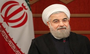 Iranian President to Submit List of Cabinet Nominees to Parliament Tuesday