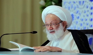 Sheikh Qassim's Home Arrest Ongoing for 70 Days