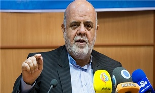 Iran Trying to Improve Baghdad-Erbil Ties