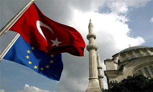 Turkey against 'Privileged Partnership' with EU