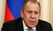 Russia Not to Support US' Efforts to Change 2015 Iran Nuclear Deal