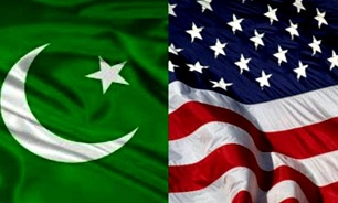 Pakistan may block US Troops' supply path to Afghanistan