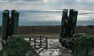 Russia Plans to Sign Contract to Deliver Second Batch of S-400 Systems to Turkey