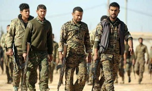 Forced Recruitment by Kurds Reported Again in Northeastern Syria