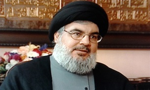 Hezbollah Chief Urges High Turnout in Lebanon Election