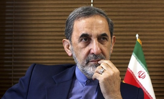Leader's Top Aide Pessimistic about Iran's Talks with Europe