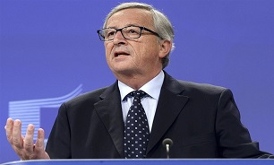 Juncker Calls for Extra Push Ahead of UK Brexit Vote
