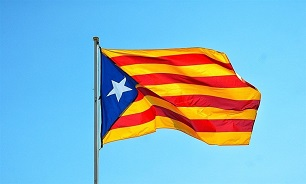 Spain Finds Catalan Leaders Guilty of Sedition