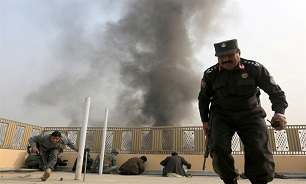 3 Killed in Shooting Attacks in Afghanistan