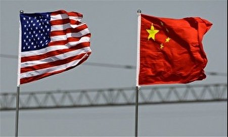 China Says Will Work with US to Address Each Other's Core Concerns